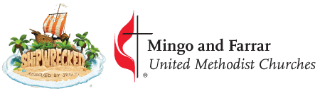 Mingo & Farrar United Methodist Church